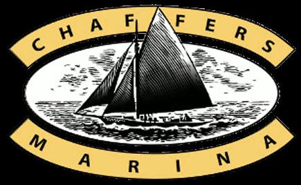 Chaffers Marina Wellington NZ